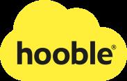Hooble